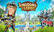 In addition to the game X-Runner for Android phones and tablets, you can also download Kingdoms & Lords for free.