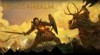In addition to the game Money or Death for Android phones and tablets, you can also download Kings of the realm for free.