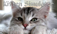 Kitten simulator free download. Kitten simulator full Android apk version for tablets and phones.