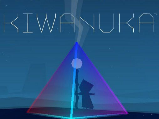 Download Kiwanuka Android free game. Get full version of Android apk app Kiwanuka for tablet and phone.