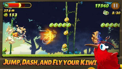 لعبة المغامرات kiwi dash الرائعة,بوابة 2013 2_kiwi_dash.jpg