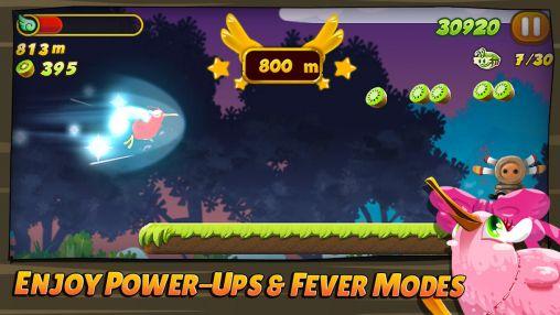 لعبة المغامرات kiwi dash الرائعة,بوابة 2013 3_kiwi_dash.jpg
