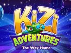 In addition to the game Mini Dash for Android phones and tablets, you can also download Kizi adventures for free.
