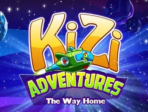Download Kizi adventures Android free game. Get full version of Android apk app Kizi adventures for tablet and phone.