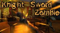 In addition to the game Ninja vs Samurais for Android phones and tablets, you can also download Knight sword: Zombie for free.