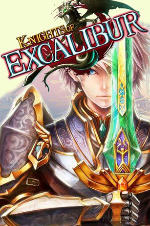 Download Knights of Excalibur Android free game. Get full version of Android apk app Knights of Excalibur for tablet and phone.