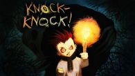 Knock-knock! free download. Knock-knock! full Android apk version for tablets and phones.