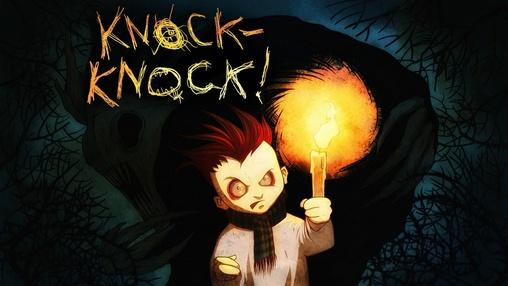 Download Knock-knock! Android free game. Get full version of Android apk app Knock-knock! for tablet and phone.