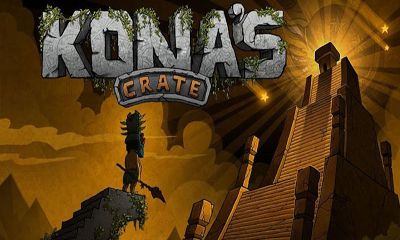 Download Konas Crate Android free game. Get full version of Android apk app Konas Crate for tablet and phone.