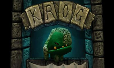 Download Krog Android free game. Get full version of Android apk app Krog for tablet and phone.