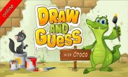 In addition to the best Android game Draw and Guess for T650i download other free Sony-Ericsson T650i games for Android.