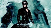 In addition to the game Fluffy Birds for Android phones and tablets, you can also download Krrish 3: The game for free.