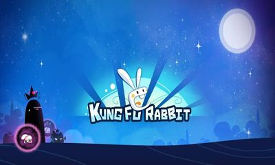 Download Kung Fu Rabbit Android free game. Get full version of Android apk app Kung Fu Rabbit for tablet and phone.