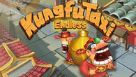 In addition to the game Bass Fishing 3D on the Boat for Android phones and tablets, you can also download KungfuTaxi-Endless for free.