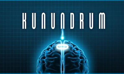 Download Kunundrum Android free game. Get full version of Android apk app Kunundrum for tablet and phone.