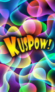 In addition to the game Guess The Words for Android phones and tablets, you can also download Kuspow! for free.