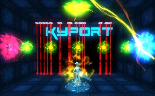 Download Kyport: Portals. Dimensions Android free game. Get full version of Android apk app Kyport: Portals. Dimensions for tablet and phone.