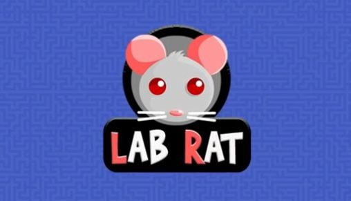 Download Lab rat Android free game. Get full version of Android apk app Lab rat for tablet and phone.