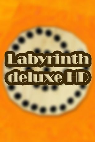 Download Labyrinth deluxe HD Android free game. Get full version of Android apk app Labyrinth deluxe HD for tablet and phone.