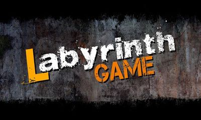 Download Labyrinth Game Android free game. Get full version of Android apk app Labyrinth Game for tablet and phone.