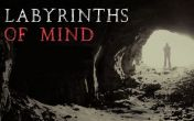 In addition to the game World of Wizards for Android phones and tablets, you can also download Labyrinths of mind for free.