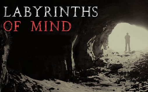Download Labyrinths of mind Android free game. Get full version of Android apk app Labyrinths of mind for tablet and phone.
