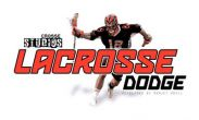 In addition to the game Postal Babes for Android phones and tablets, you can also download Lacrosse Dodge for free.