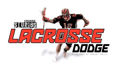 Download Lacrosse Dodge Android free game. Get full version of Android apk app Lacrosse Dodge for tablet and phone.