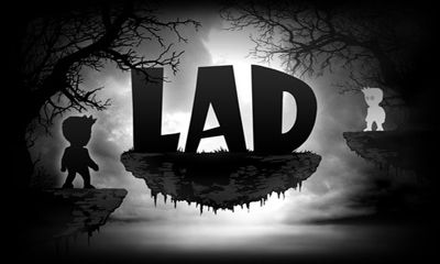 Download Lad Android free game. Get full version of Android apk app Lad for tablet and phone.
