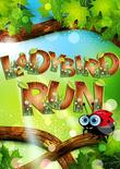 Download Ladybird run Android free game. Get full version of Android apk app Ladybird run for tablet and phone.