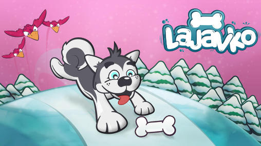 Download Lajavko Android free game. Get full version of Android apk app Lajavko for tablet and phone.