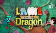 In addition to the game Carnivores Ice Age for Android phones and tablets, you can also download Lamb For The Dragon for free.