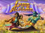 In addition to the game Alphabet Car for Android phones and tablets, you can also download Lamp of Aladdin for free.