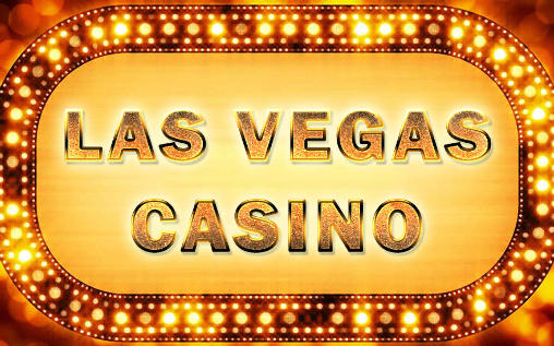 Download Las Vegas casino: Free slots Android free game. Get full version of Android apk app Las Vegas casino: Free slots for tablet and phone.