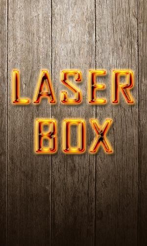 Download Laserbox Android free game. Get full version of Android apk app Laserbox for tablet and phone.