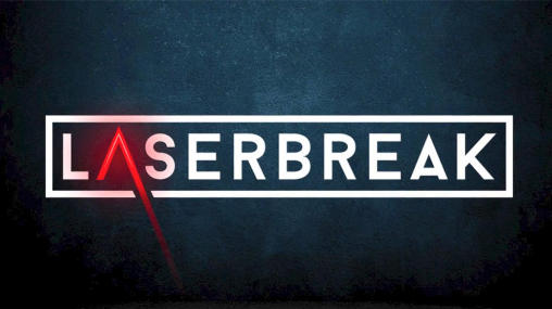 Download Laserbreak: Laser puzzle Android free game. Get full version of Android apk app Laserbreak: Laser puzzle for tablet and phone.