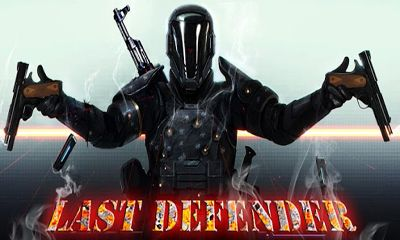 Download Last Defender 3D  Defence Android free game. Get full version of Android apk app Last Defender 3D  Defence for tablet and phone.