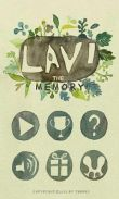 In addition to the game Sonic The Hedgehog for Android phones and tablets, you can also download Lavi The Memory for free.