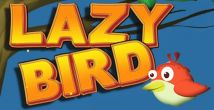 In addition to the game Logos quiz for Android phones and tablets, you can also download Lazy birds for free.