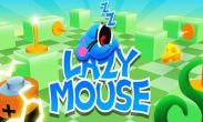 In addition to the game Six-Guns for Android phones and tablets, you can also download Lazy Mouse for free.