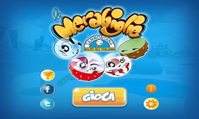 Download Le Merabiglie Sammontana Android free game. Get full version of Android apk app Le Merabiglie Sammontana for tablet and phone.