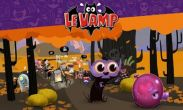 In addition to the game God of Blades for Android phones and tablets, you can also download Le Vamp for free.