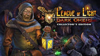 Download League of light: Dark omens. Collector