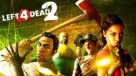 Left 4 dead 2 free download. Left 4 dead 2 full Android apk version for tablets and phones.