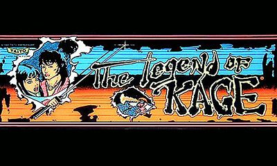 Download Legend of Kage Android free game. Get full version of Android apk app Legend of Kage for tablet and phone.