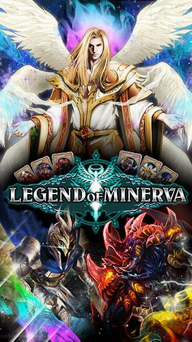 Download Legend of Minerva Android free game. Get full version of Android apk app Legend of Minerva for tablet and phone.