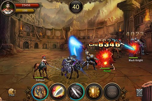 android games for two online