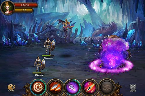 download free online games for android tablet