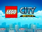 In addition to the game  for Android phones and tablets, you can also download LEGO City: My City for free.