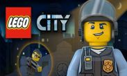 In addition to the game The Legend of Holy Archer for Android phones and tablets, you can also download LEGO City Spotlight Robbery for free.